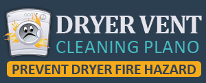 Dryer Vent Cleaning Plano TX